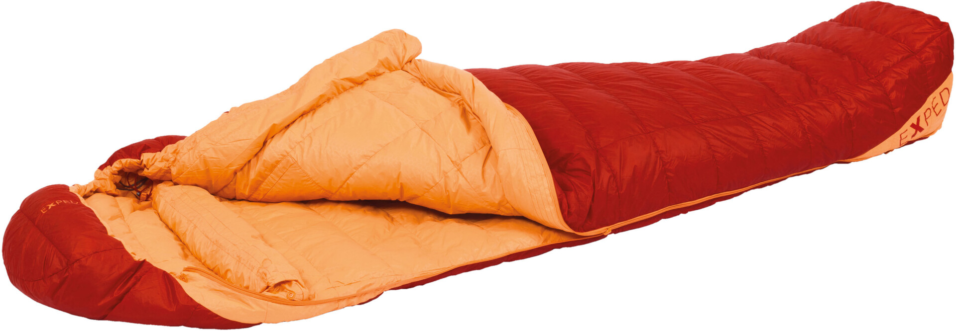 Exped Exped Exped Lite Sleeping Bag -11° M 6f9c29